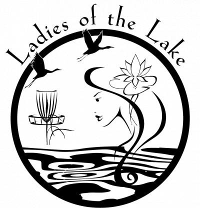 Ladies of the Lake logo