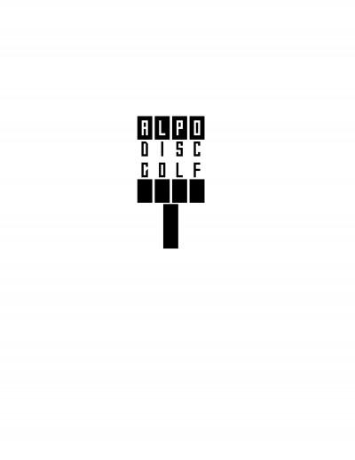 Halloween at Oggwood - ALPO's VooDoo Dubz logo