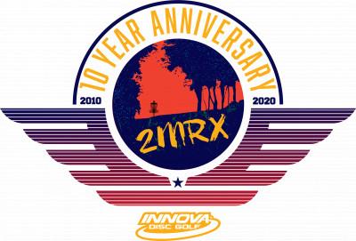 Flex-start Friend-zy @ 2MRX Driven by Innova logo