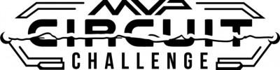 MVP Circuit Challenge logo