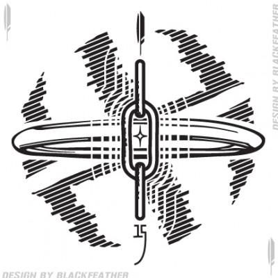 Winter Wizards 15 logo