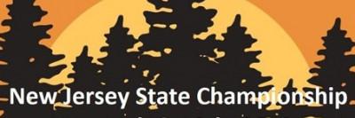 New Jersey State Championship, Driven by Innova logo