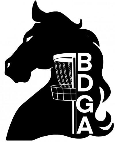 2020 Lexington Open logo