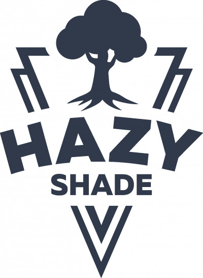 Hazy Shade presents the HaH HaH Classic sponsored by Legacy and powered by The Steele Group logo