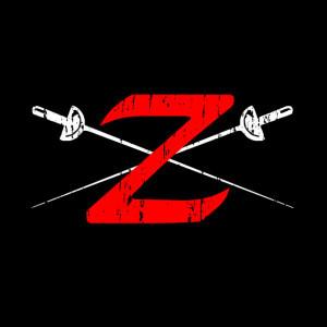 2020 Zephyr World Championships logo