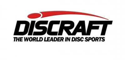 GRDoD Summer Games Sponsored by Discraft Day 1 (MA40+, MA50+, MA60+, MA70+, MA1, MA3, Juniors) logo