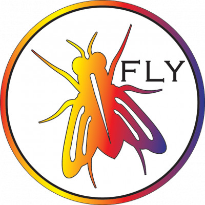 Maurertown FLY logo