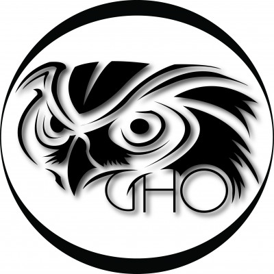 Winchester GHO logo