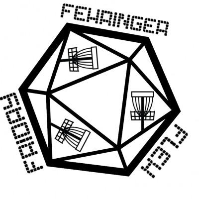 Fehringer Flex Start August #2 logo