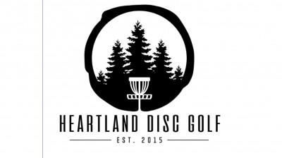 2020 Heartland Membership logo