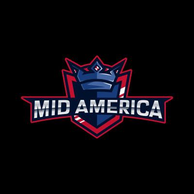 Mid America Collegiate Open logo