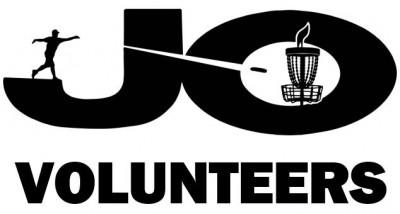 2020 Jacksonville Open - Volunteers logo
