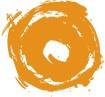 NorthRidge Open logo