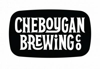 Tilley's Open presented by Cheboygan Brewing Company (Saturday) logo