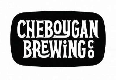 Tilley's Open presented by Cheboygan Brewing Company (Sunday) logo