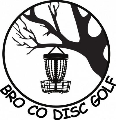 BroCo Challenge logo