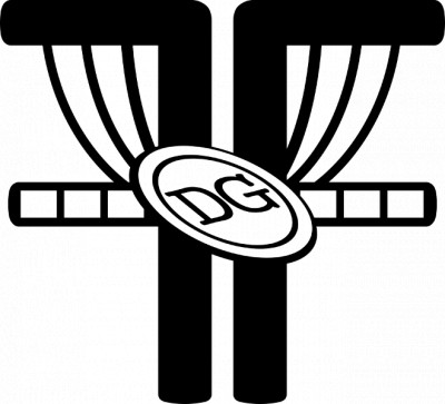 Turf the Tees - Fundraiser Event logo