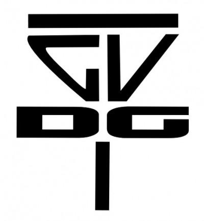Contentnea Creek Classic logo