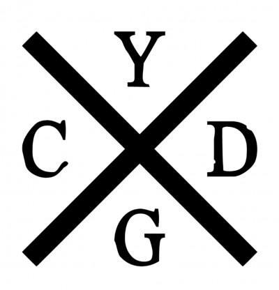 Trilogy Challenge @ Wick Park - presented by the YDGC logo