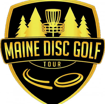Maine Disc Golf Tour Season Opener - Powered By: Prodigy Disc logo