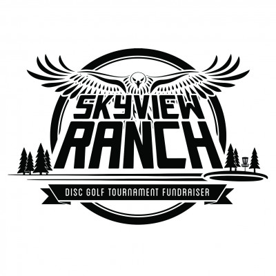 2020 Skyview Ranch Fall Tournament Fundraiser logo