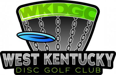 West Kentucky Open 6 logo