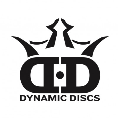 Boomfest American Freedom Classic- Presented by Dynamic Discs logo