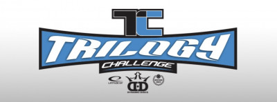 Trilogy Challenge @ Emerald logo