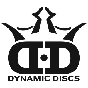 #CooperStrong Fundraiser Tournament presented by Dynamic Discs logo