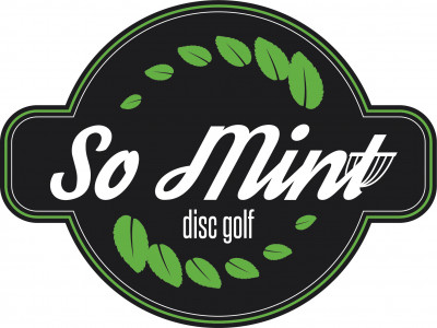 """So Mint"" Road Tour at Hap McLean Park, Park City Kansas logo"