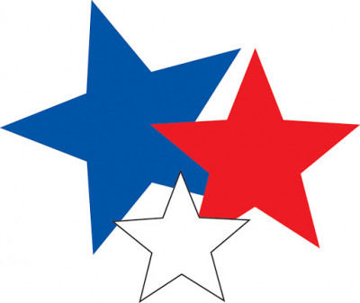Star City Shootout logo