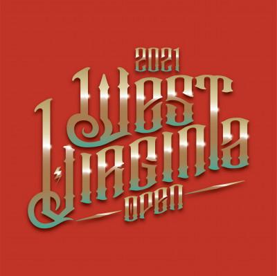 West Virginia Open Driven by Innova logo