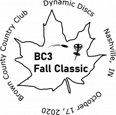 BC3 Fall Classic logo