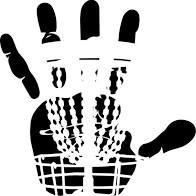 McCookaroo logo
