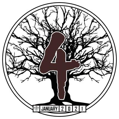 Tree Smack 4 FUNdraiser logo