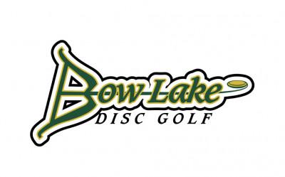 Pike County Big Buck Classic logo