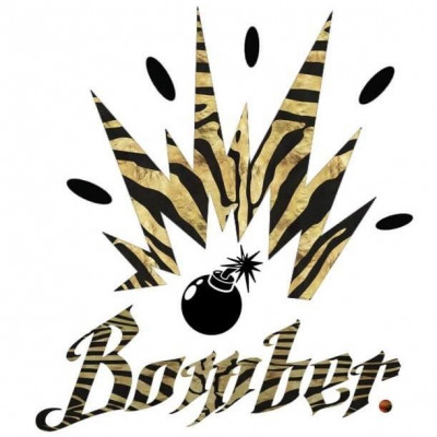 Bomber BYOP Triples logo