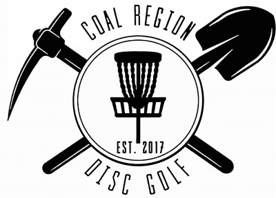 2020 Inaugural CRDG Fall Championship logo