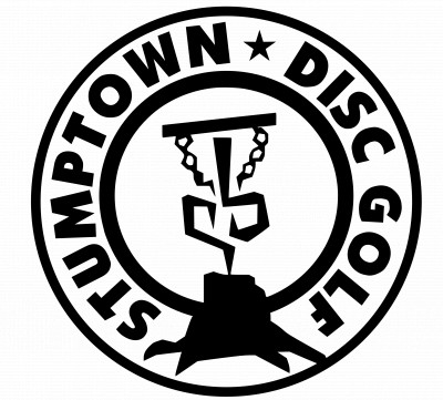 Stumptown Slosh #2 logo