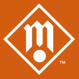 Maverick DG: Centennial Chain Crash 2020 pres by Grip Equipment logo
