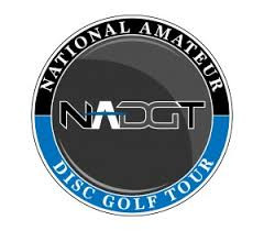 NADGT Presents-Colorado's Not So Nationals-INVITE ONLY logo