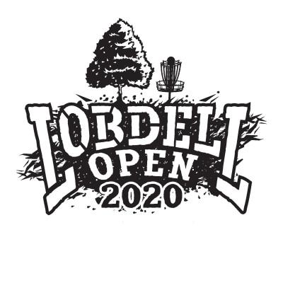 Lobdell Open logo