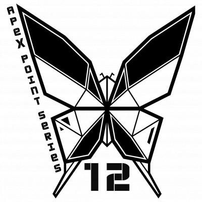 Back to Base X logo