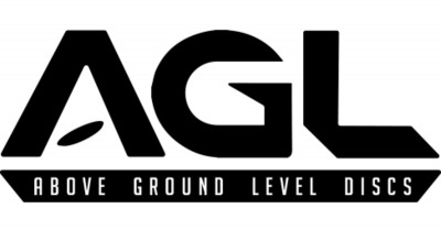 Turkey Toss 2020: Grown By AGL Discs logo