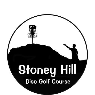 Stoney Hill Masters Championship logo