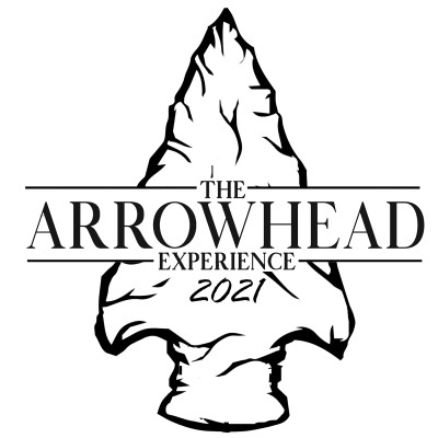 The Open at Arrowhead Country Club logo