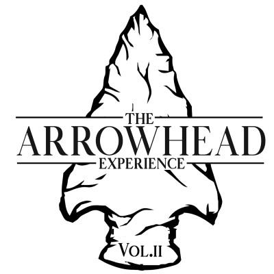 The Invitational at Arrowhead Country Club logo