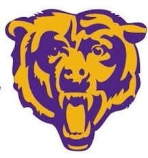 The Golden Bear Classic logo