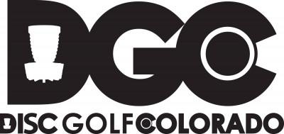 The 303 Open logo