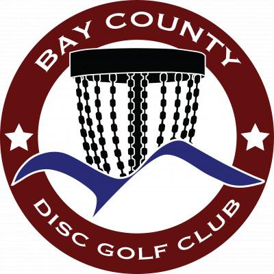 2022 Bay County Kickoff logo